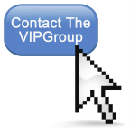 Contact the VIPGroup Lean Enterprise Consultants